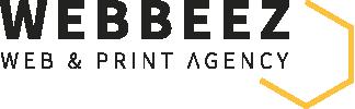 Webbeez - Agence web à Bordeaux