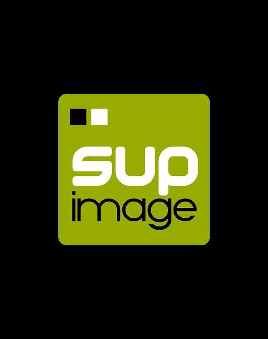 SUPimage