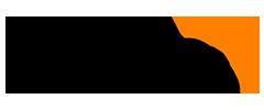 Création site web agence évenementiel Bordeaux | Webbeez