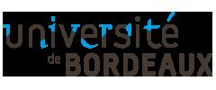 Création intranet université | Webbeez