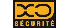 Création et impression catalogue XO sécurité à Bordeaux | Webbeez